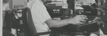 Radio LuZ macht die ersten Schritte