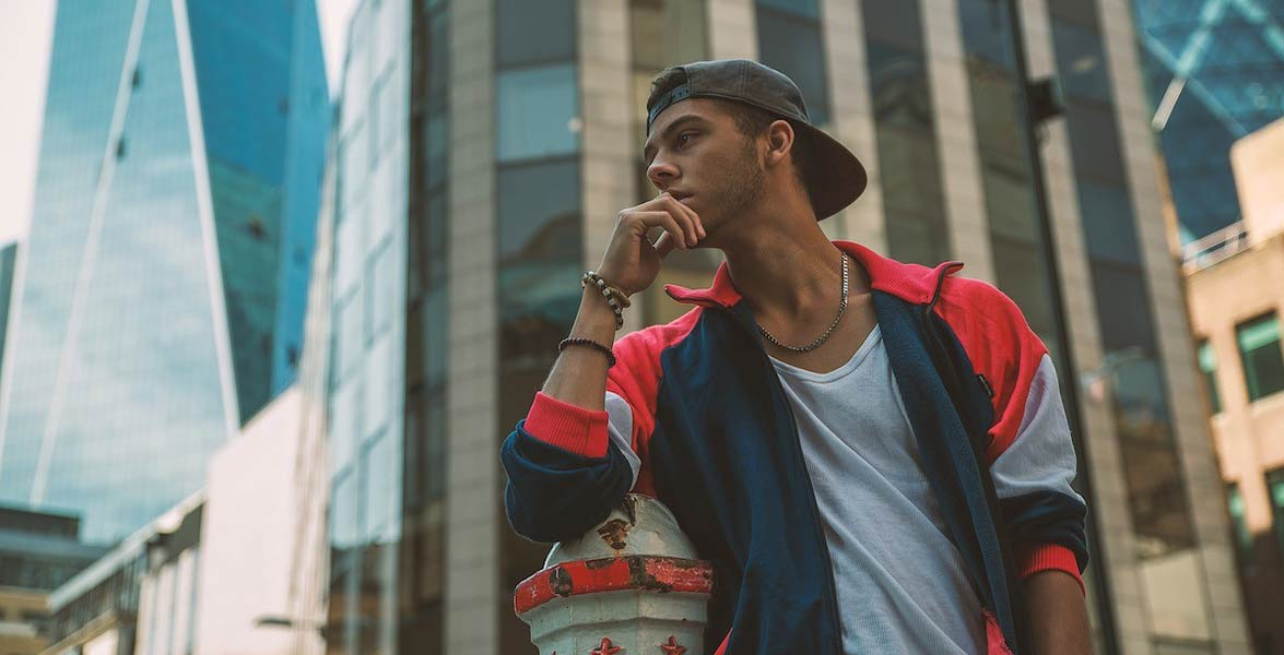 Malik Harris (Universal Music) 3